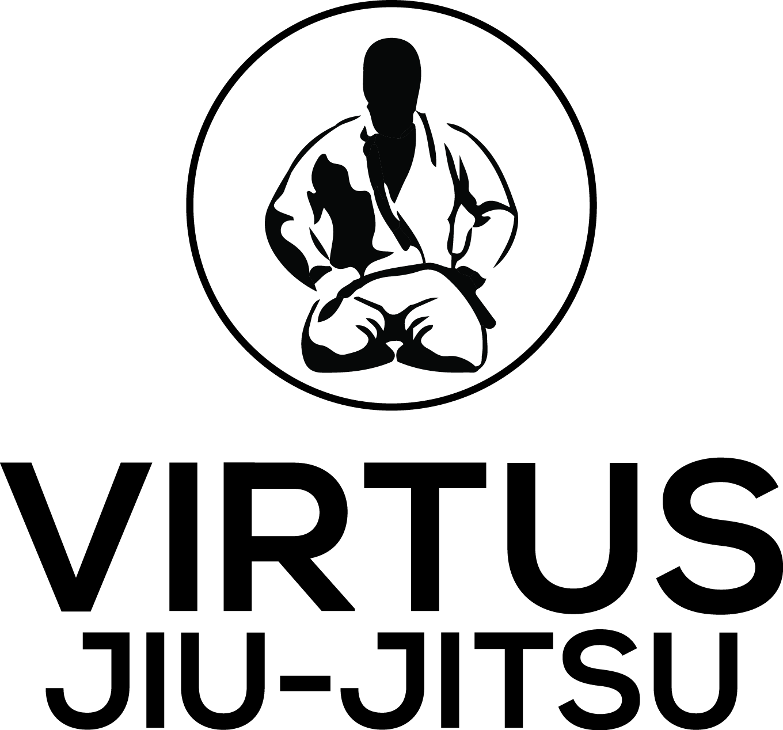Virtus Jiu-Jitsu